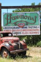 Harmony California