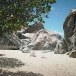 """virgin gorda"" by pricelessphotos"