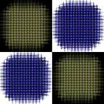 """""""wavelets"""" by VolkerBaecker"""