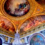 """""""Versailles"""" by EdmundLowe"""