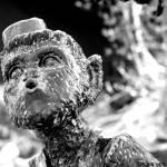 """""""Dancing Monkey"""" by SirenDesigns"""