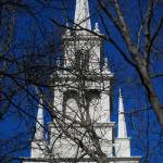 """""""Church View"""" by SirenDesigns"""