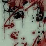 """""""Marblehead"""" by hgberk"""