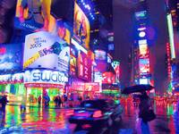 waterc-times-sq-DSC00999