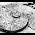"""Stone spiral"" by cdepaz"