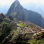 """""""Machu Picchu"""" by b_r1s1n9"""