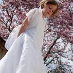 """""""dress1"""" by ClarkeworkOrange"""
