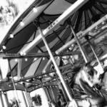 """""""Carousel 7"""" by JoanneMariol"""