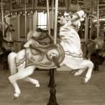 """""""Carousel 9"""" by JoanneMariol"""