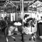 """""""Carousel 12"""" by JoanneMariol"""