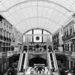 """""""Mercato Mall"""" by Norah"""