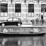 """amsterdammodesoftransport"" by joerichardson"