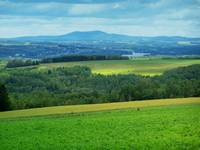Maine_FarmLand_112