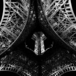 """eiffel1"" by kiddo"