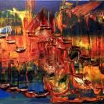"""waterfront"" by jimwelsh"