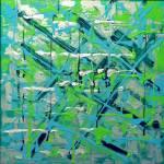 """patterns"" by jimwelsh"