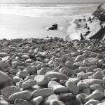 """seascape 5"" by fineartplatinum"
