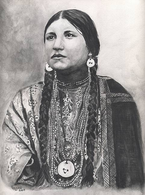 lakota woman essay Lakota woman lesson plans include daily lessons, fun activities, essay topics, test/quiz questions, and more everything you need to teach lakota woman.