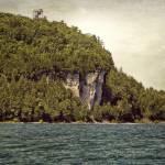 """""""Eagle Bluff"""" by jackimroczkowski"""