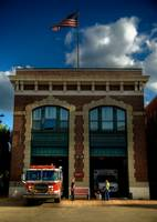 Engine Co 46