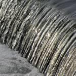 """""""waters"""" by billyscrape"""