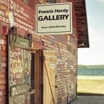 """""""Hardy Gallery"""" by jackimroczkowski"""