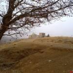 """""""پاييز 86 - روستاي جشن آباد"""" by PAHLAVAN"""