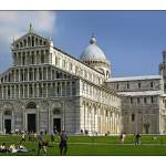 """""""Pisa"""" by rolf-hellmeier"""