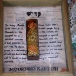 """The Kaddish"" by liadona"
