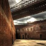 """Tobacco Warehouse"" by JoshuaDerr"