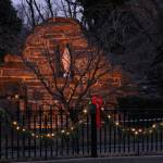 """""""the grotto, Christmas 2009"""" by prudencebrown121"""