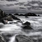 """""""noordhoek storm"""" by pauljohnwright"""