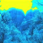 """""""Sedona Turquoise"""" by karla"""