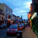 """Killarney dusk"" by doctorphoto"