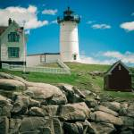 """""""Nubbles Lighthouse One"""" by triemichaud"""