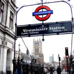 """Westminster"" by sosangelis"