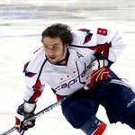 """Ovechkin"" by sosangelis"