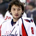 """Ovechkin #2"" by sosangelis"