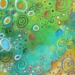 """Emotions I"" by juliryan"