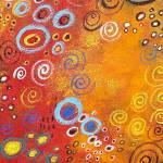 """""""Emotions II"""" by juliryan"""