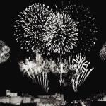 """""""Edinburgh CelebrationsII"""" by imagesbycadac"""