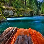 """""""Wooden Diving Board"""" by ZachAncell"""