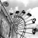 """""""County Fair 7"""" by JoanneMariol"""