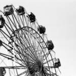 """""""County Fair 9"""" by JoanneMariol"""
