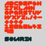 """Solaria"" by officialclassic"