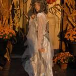 """""""Halloween"""" by craglynn"""
