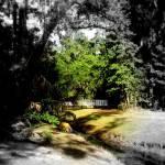"""BridgeTo Nowhere"" by ChrisCrowley"