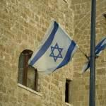 """Israel"" by lilyplum"