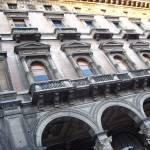"""""""Milano"""" by LCalla"""