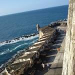 """""""El Morro, Puerto Rico"""" by asliu09"""